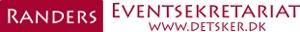 RandersEventsekretariat m-web 2010