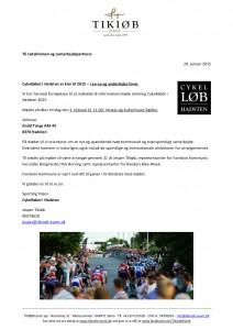 Cykelbet i Hadsten_indkaldelse2015_1